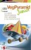 VegPyramid Junior (ebook)  Luciana Baroni Ilaria Fasan Leonardo Pinelli Edizioni Sonda