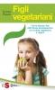 Figli vegetariani (ebook)  Luciano Proietti
