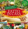 Fatto in Casa (ebook)  Lucia Cuffaro   Arianna Editrice