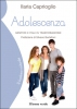 Adolescenza (ebook)  Ilaria Caprioglio   Il Leone Verde