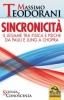 Sincronicità  Massimo Teodorani   Macro Edizioni