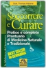 Soccorrere e Curare  Thomas Haberle   Macro Edizioni