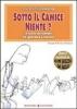 Sotto il camice niente? (ebook)  Lucio Piermarini   Bonomi Editore