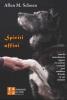 Spiriti affini  Allen M. Schoen   Impronte di luce