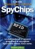 SpyChis (ebook)  Katherine Albrecht Liz Mclntyre  Arianna Editrice
