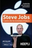 Steve Jobs  Jay Elliot William L. Simon  Hoepli