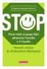 STOP. Porre dei limiti ai propri figli  Catherine Dumonteil-Kremer   Terra Nuova Edizioni
