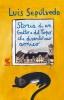 Storia di un gatto e del topo che diventò suo amico  Luis Sepúlveda   Guanda Editore
