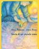 Storia di un piccolo seme  Elena Balsamo Elena Bono  Il Leone Verde