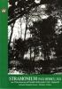 Stramonium: con L'Introduzione All'Analisi Utilizzando Cicli e Segmenti  Paul Herscu   Mirdad