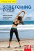 Stretching facile  Angela Giaccardi   Red Edizioni
