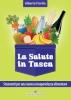 Strumenti per una Nuova Consapevolezza Alimentare  Alberto Fiorito   Editoriale Programma