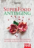 Superfood Antiaging  Karen Ansel   Red Edizioni