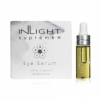 Supreme Eye Serum     Inlight - Cemon