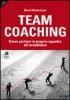 Team Coaching  David Clutterbuck   NLP ITALY