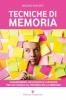 Tecniche di Memoria  Massimo Bonventi   Editoriale Programma