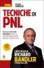 Tecniche di PNL  Richard Bandler   Alessio Roberti