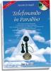 Telefonando in Paradiso (libro+cd)  Riccardo Di Napoli   Erga Edizioni