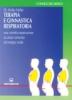 Terapia e ginnastica respiratoria  Heike Hofler   Edizioni Mediterranee