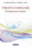 Terapia familiare  Dorothy Stroh Becvar Raphael J. Becvar  Nuova Ipsa Editore