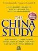 The China Study - Libro (Vecchia edizione)  Colin T. Campbell Thomas M. Campbell II  Macro Edizioni