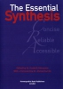 The Essential Synthesis - Edizione Italiana con TextBook e CD allegati  Frederik Schroyens   H.M.S.