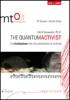 The Quantum Activist: Amit Goswami, Ph.D. (DVD)  Ri Stewart Renee Slade  Macro Edizioni