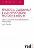 Tipologia Omeopatica e Sue Applicazioni: Prototipi e Metatipi  Leon Vannier   Red Edizioni