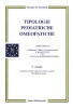 Tipologie Pediatriche Omeopatiche  Douglas Borland   Salus Infirmorum