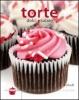 Torte dolci e salate  Autori Vari   KeyBook