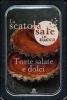 Torte salate e dolci  Autori Vari   Salani Editore