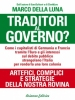 Traditori al Governo (ebook)  Marco Della Luna   Arianna Editrice