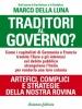 Traditori al Governo (ebook)  Marco Della Luna   Arianna Editrice