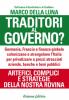 Traditori al Governo  Marco Della Luna   Arianna Editrice