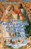 Trattato della vera Devozione alla SS. Vergine Maria  Luigi Maria Grignion Montfort   Salus Infirmorum