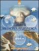 Trattato di medicina ayurvedica  Subhash Ranade   Edizioni il Punto d'Incontro