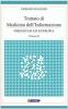 Trattato di Medicina dell'Informazione Vol II  - Omeostasi ed Entropia  Urbano Baldari   Nuova Ipsa Editore