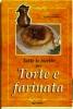 Tutte le ricette per Torte e Farinata  Carla Ottino   Erga Edizioni