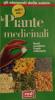 Tutto su le Piante Medicinali  Autori Vari   Red Edizioni