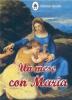 Un mese con Maria  Gabriella Capodanno   Editrice Ancilla