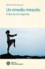 Un rimedio miracolo. Il cloruro di magnesio  Marie-France Muller   L'Età dell'Acquario Edizioni