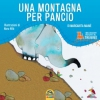 Una montagna per Pancio  Margarita Mainé Nora Hilb  Macro Junior