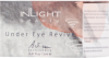 Under Eye Revive     Inlight - Cemon