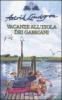 Vacanze all'isola dei gabbiani  Astrid Lindgren   Salani Editore