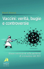 Vaccini: verità, bugie e controversie  Peter Gotzsche   Giovanni Fioriti Editore