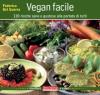 Vegan facile  Federica Del Guerra   Terra Nuova Edizioni
