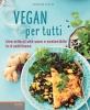 Vegan per tutti  Ruediger Dahlke   Lswr