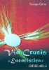 "Via Crucis ""eucaristica""  Giuseppe Giulino   Editrice Ancilla"