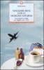 Viaggiare bene con le Medicine Naturali  Pamela Hirsch   Edizioni il Punto d'Incontro