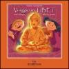 Viaggio in Tibet  Michela Salotti   Bambini Nuovi